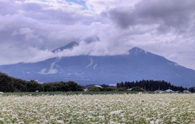 kannonjigawa091103.jpg