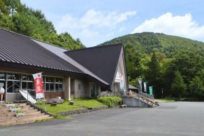 nakatugawa52.jpg