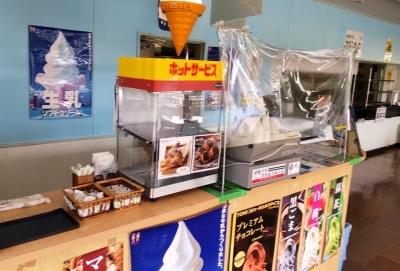 nakatugawasohuto02.jpg