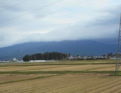 yugawa101607.jpg