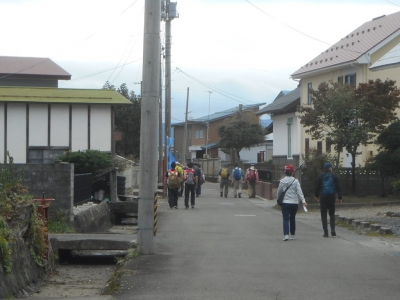 yugawa101609.jpg