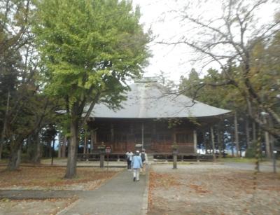 yugawa101611.jpg