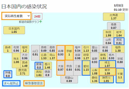 東京予想11 0428-ss