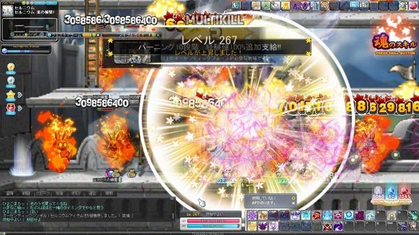 Maple_A_210726_064254.jpg