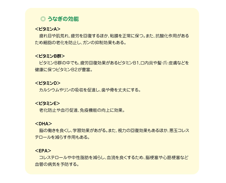 g4_202107271053124c0.jpg