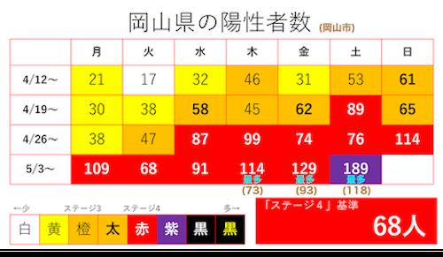 岡山カレンダー0508-ss