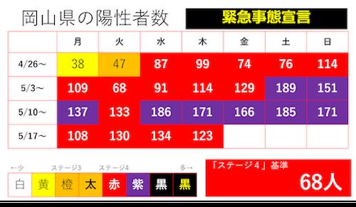 岡山カレンダー0520-s