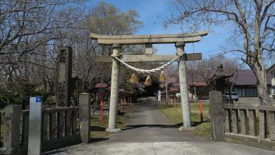 DSC_0528(石狩八幡神社)400