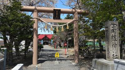 DSC_0516(南線神社)400