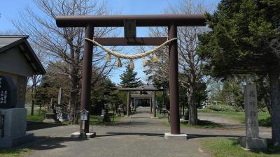 DSC_0522(花畔神社)400