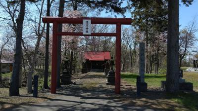 DSC_0544(高岡稲荷神社)400