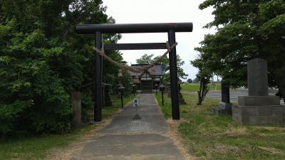DSC_0578(生北神社)400