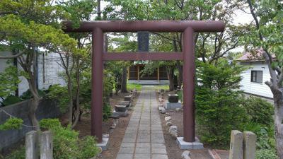 DSC_0598(水天宮)400