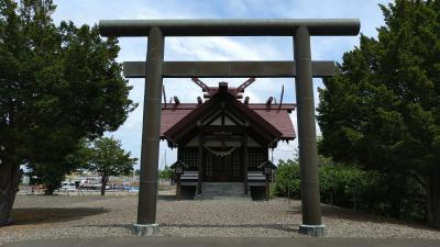 DSC_0616(川下八幡宮)400
