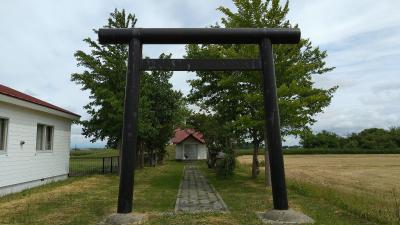 DSC_0626(福移神社)400