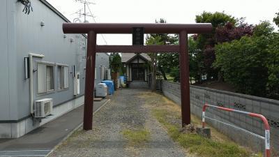 DSC_0623(中沼神社)400