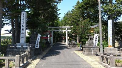 DSC_0641(俱知安神社)400