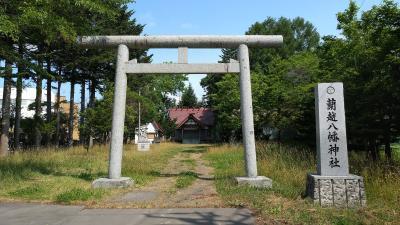 DSC_0665(蘭越八幡神社)400