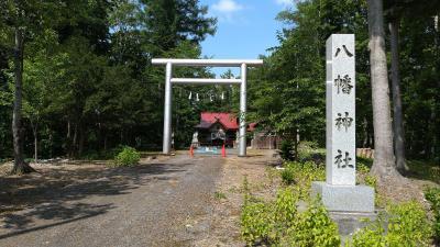 DSC_0671(目名八幡神社)400