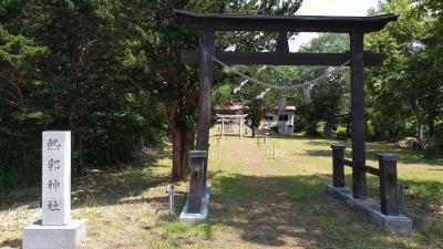 DSC_0681(熱郛神社)400