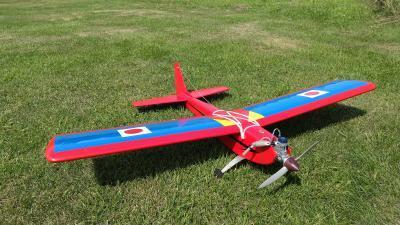 DSC_0761復活高翼機(400)