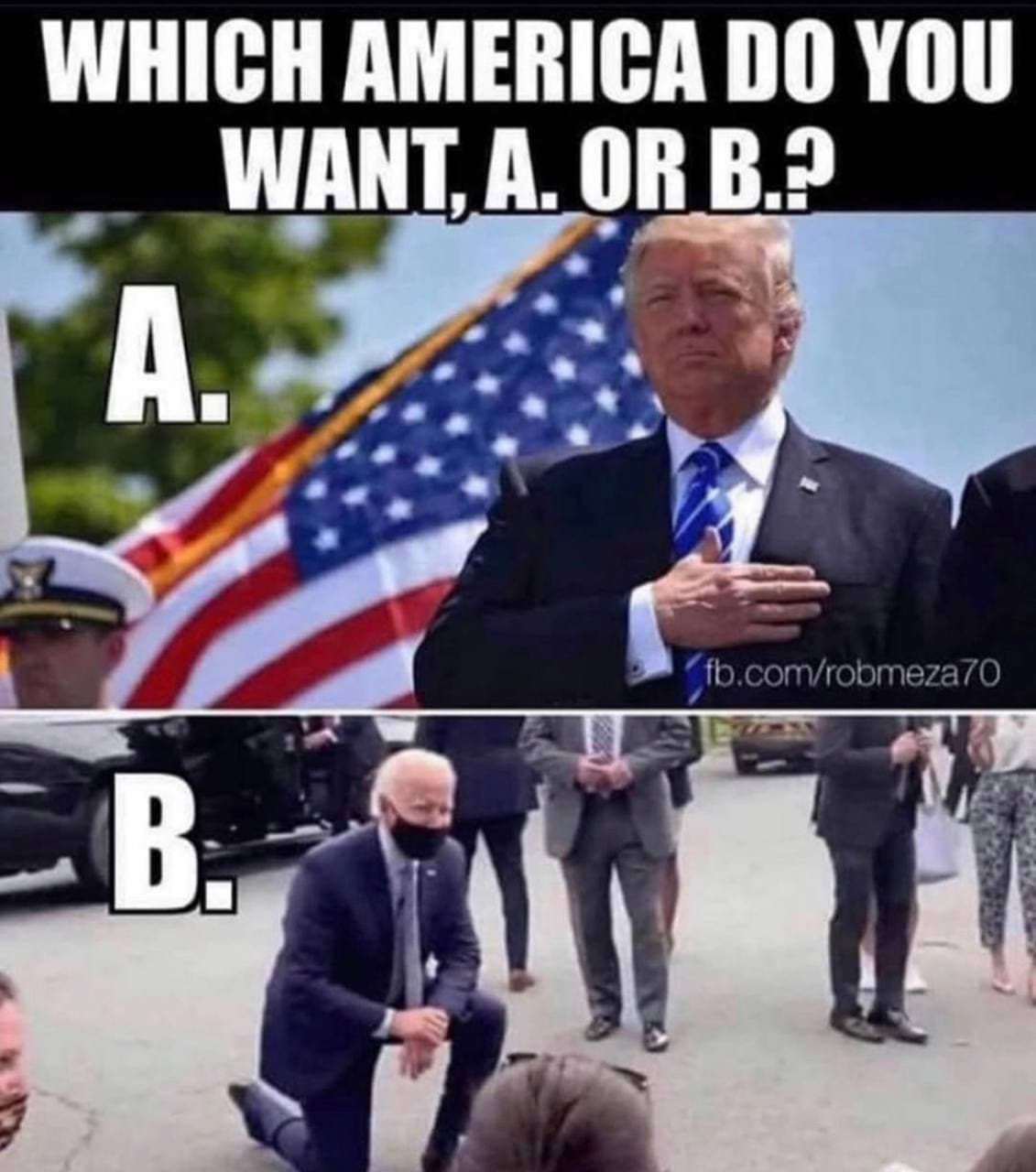 Which one ?