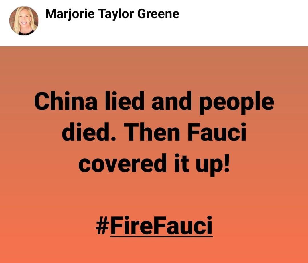 Fire Fauch 2