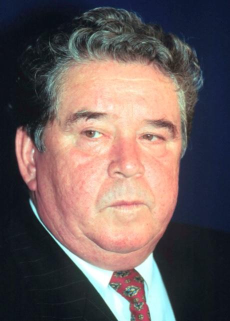 レム・ヴャヒレフ