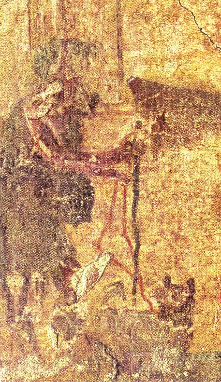Pompeii 9_1