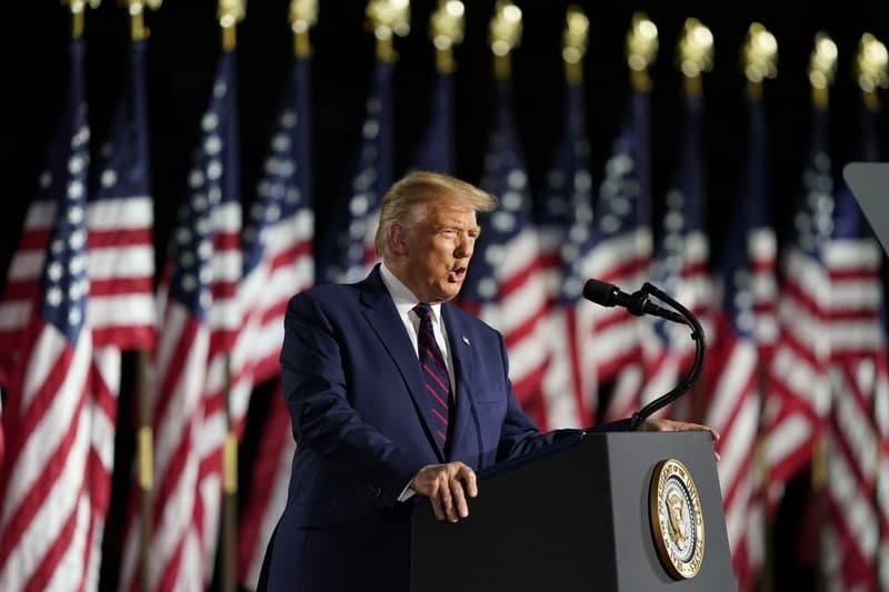 """アメリカで現実に起こった大規模な """"不正選挙"""" を否定したり、素っ惚けたりする """"似非保守連中"""" には御注意を!"""