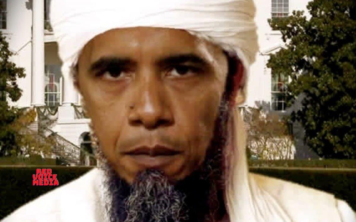 イスラム教を 「悪者」 にしたくない人々