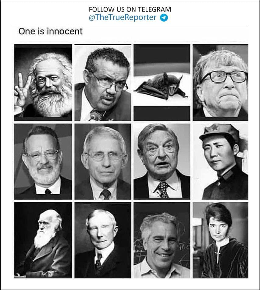 ユダヤ人は謝罪したの?(ユダヤ人のダブルスタンダード) ~ 日系人を迫害したカリフォルニア州のユダヤ人