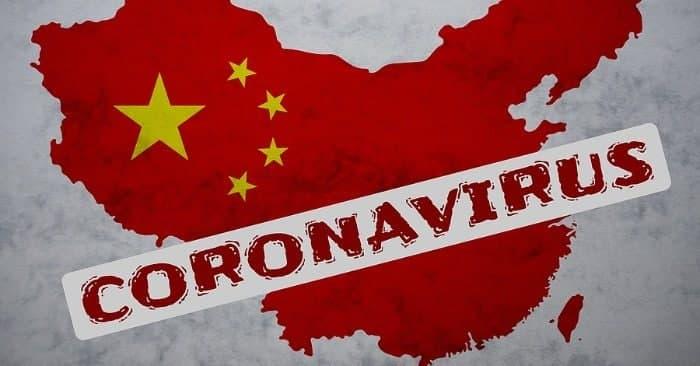"""中国共産党という全人類にとっての """"がん細胞"""""""