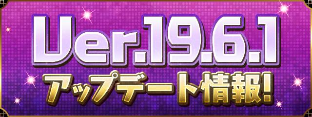 top_20211019143056a24.jpg