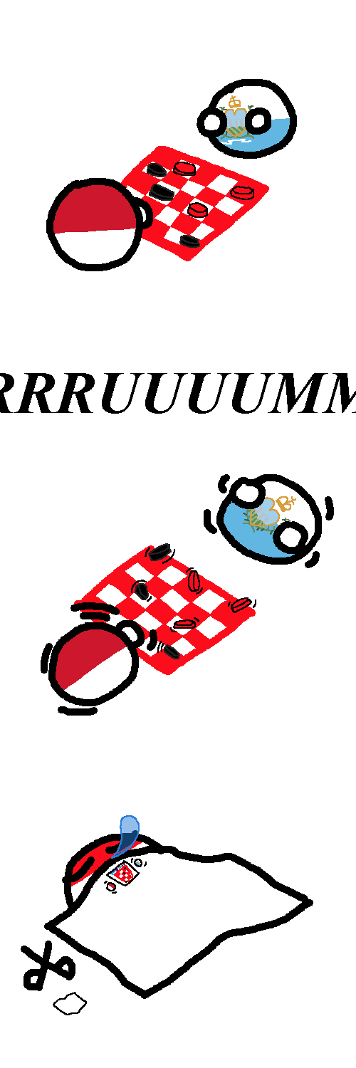 wy7t5muuzmg71.png