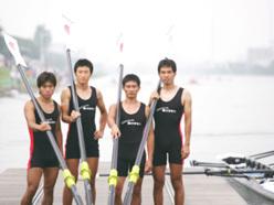 中電 2005