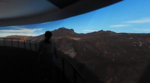 富士世界センター15