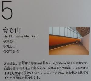富士世界センター23