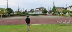 ひかり公園3