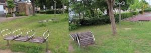 ひかり公園4