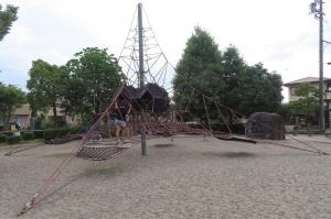 ひかり公園6