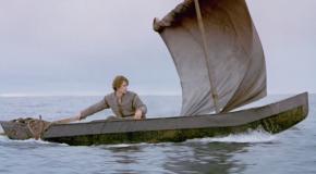 小舟のトリスタン