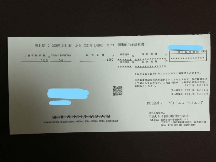InkedIMG_20210513_CVS配当