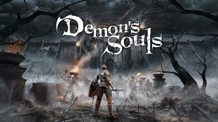 Demon-1.jpg