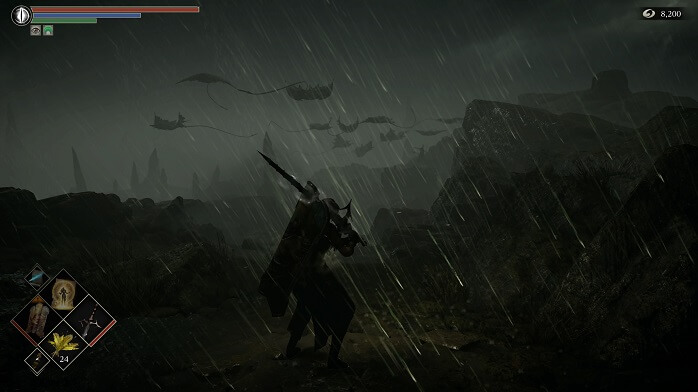 Demon-11.jpg