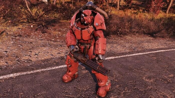 Fallout76-329.jpg
