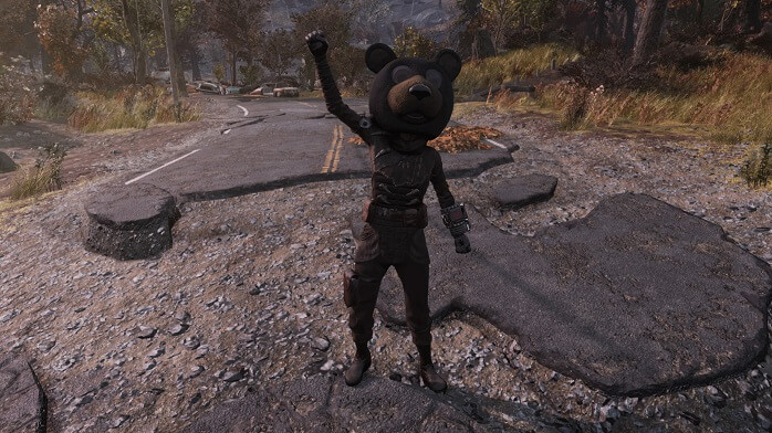 Fallout76-337.jpg
