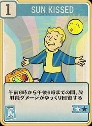Fallout76-340.jpg
