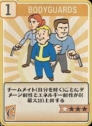 Fallout76-347.jpg