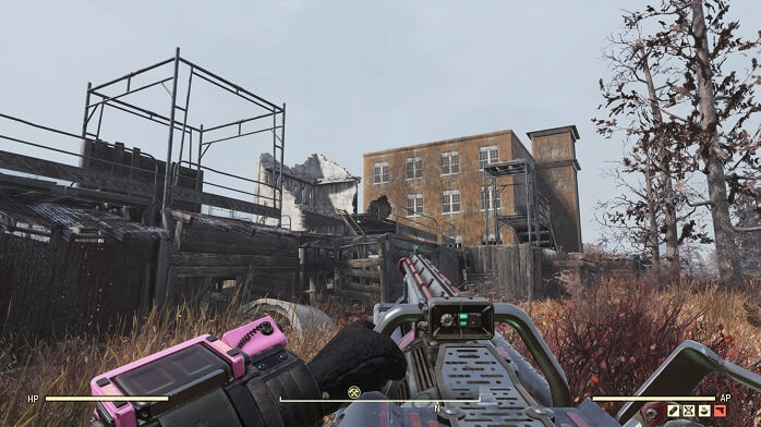 Fallout76-357.jpg